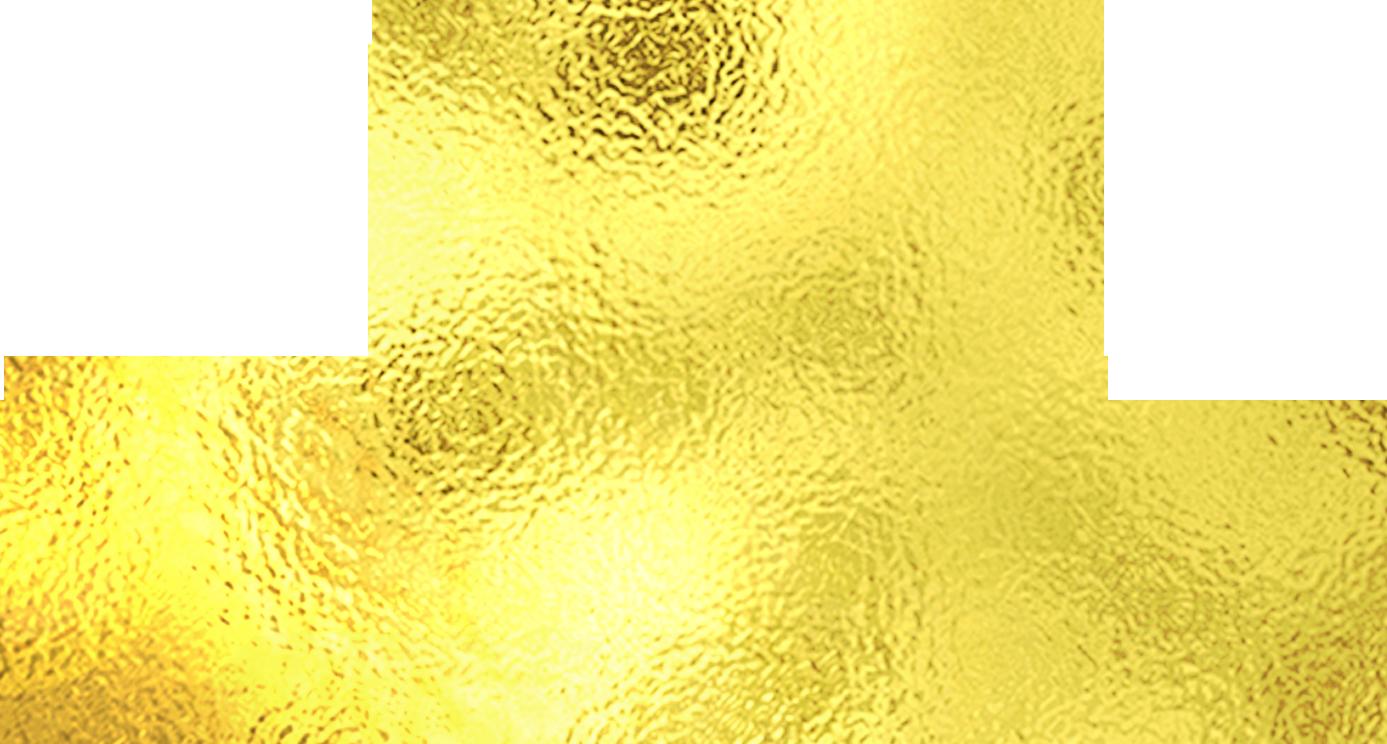 Business Bootcamp Online Academy Login