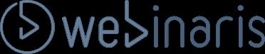 Webinaris-Logo