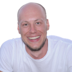 Jan Kuonen-Testimonial