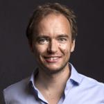 Thomas Klußmann-Testimonial