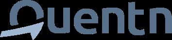 Quentn-Logo