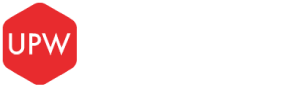 Unleash The Power Within Virtual