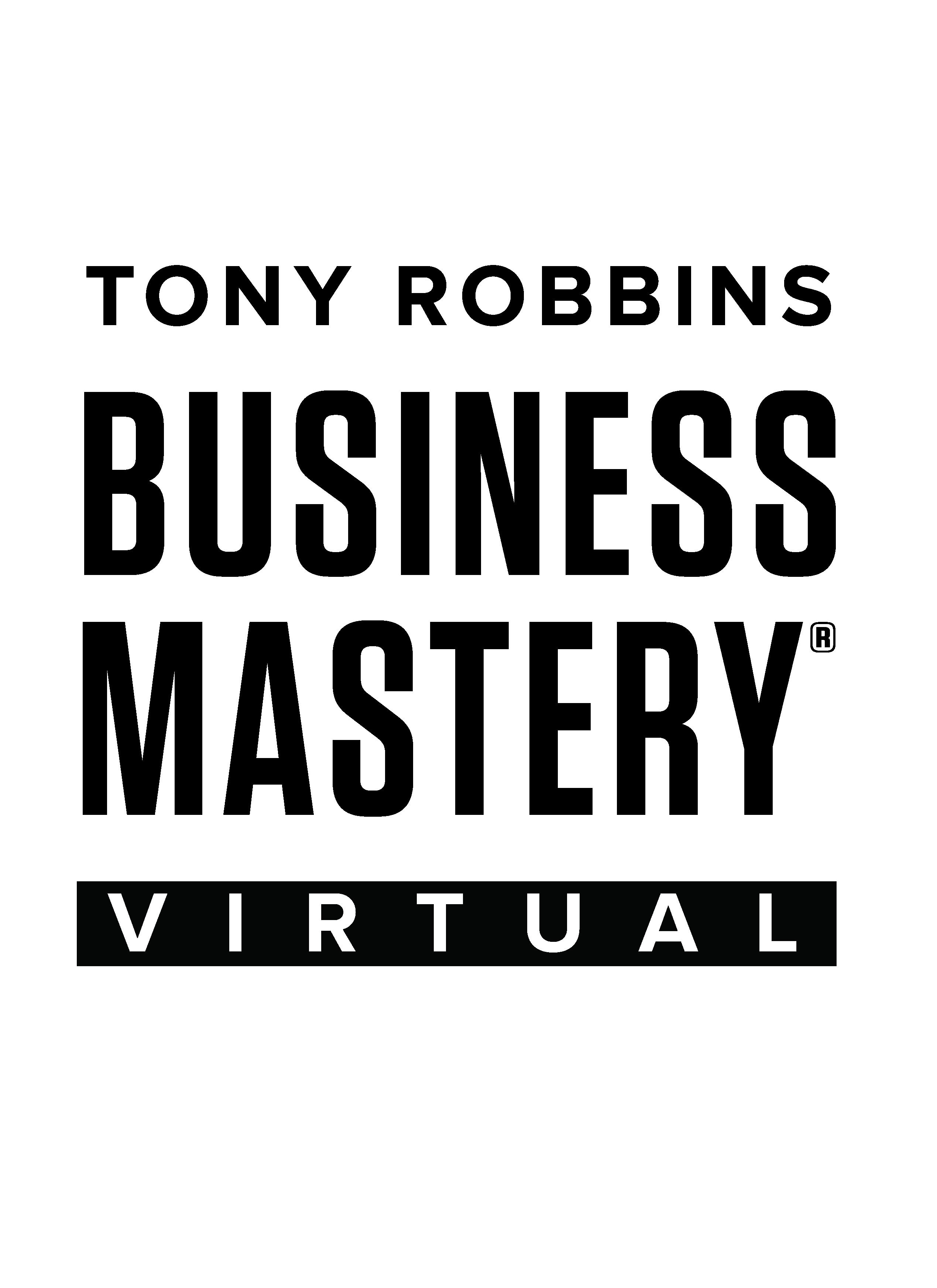 Business Mastery Virtual