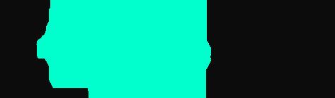 Poleplace Logo