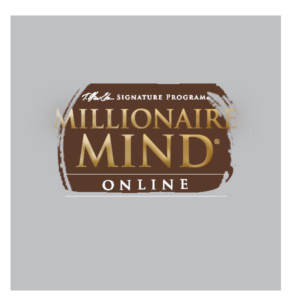 Millioniare Mind Online
